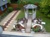 jardin_mai 2010_1