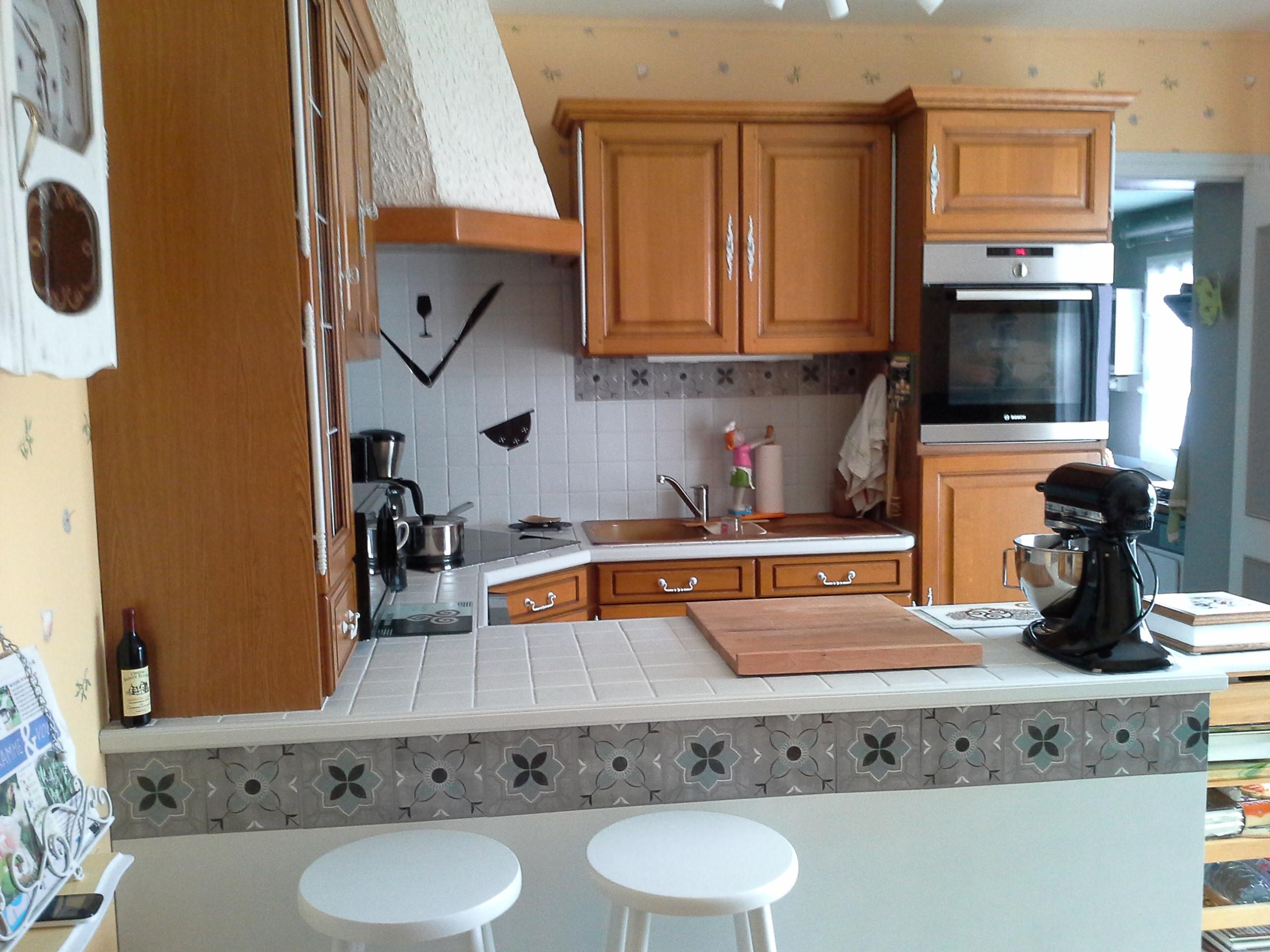 cuisine-1ère-rénovation