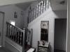 escalier-après