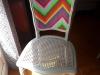 -chaise rénovée après -