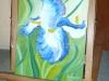 Iris conjuration