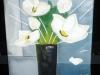 bouquet_blanc
