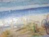 ballade a la plage [640x480]