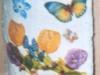 ballade printaniere [640x480]